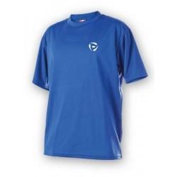 Camiseta de deporte transpirable BLADE futbol, tenis, gimansio, etc