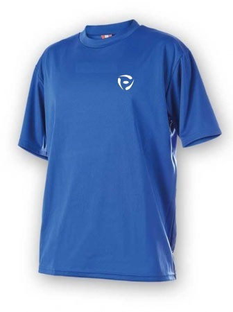 camiseta-de-deporte-transpirable-blade-futbol-tenis-gimansio-etc.jpg bbaba63b13f0