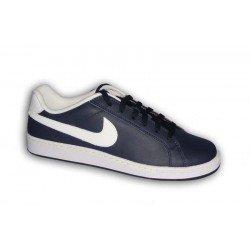 Nike COURT MAJESTIC AZUL MARINO 2013 Zapatilla clásica