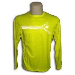 Camiseta deporte manga larga John Smith RIOS