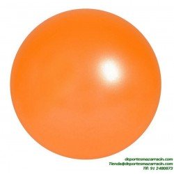 Pelota GIGANTE FLEXI ULTRA ANTI-ROTURA 75cm