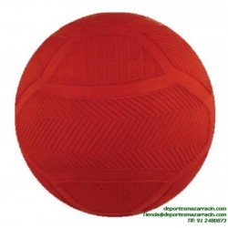 Pelota PVC RELIEVE 100 softee