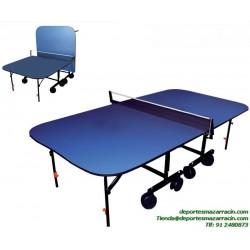 Mesa de ping pong VICTORIA JR softee