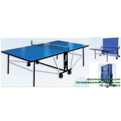 Mesa de ping pong SAHARA softee