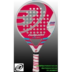 Bullpadel KATA LIGHT 2014 pala de padel