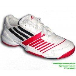 Adidas GALAXY ELITE 3 zapatilla tenis/padel NIÑA