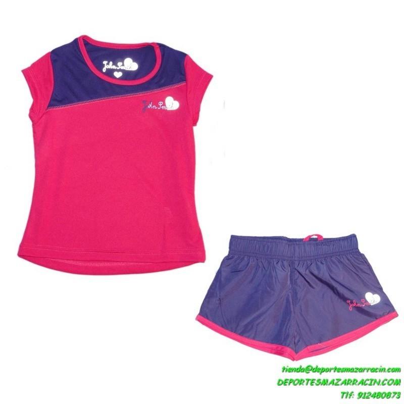nike camisetas baratas para niñas nike camisetas baratas para niñas ... ebfb28644e280