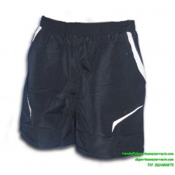 pantalon corto john smith BOBIA MARINO Short
