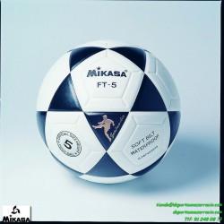 Balón Mikasa FT5 Futbol