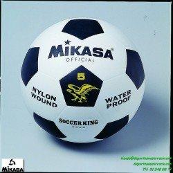 Balón Mikasa 3000 Futbol