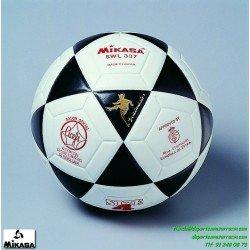 Balón Mikasa SWL-337 Futbol Sala Tamaño 62Cm