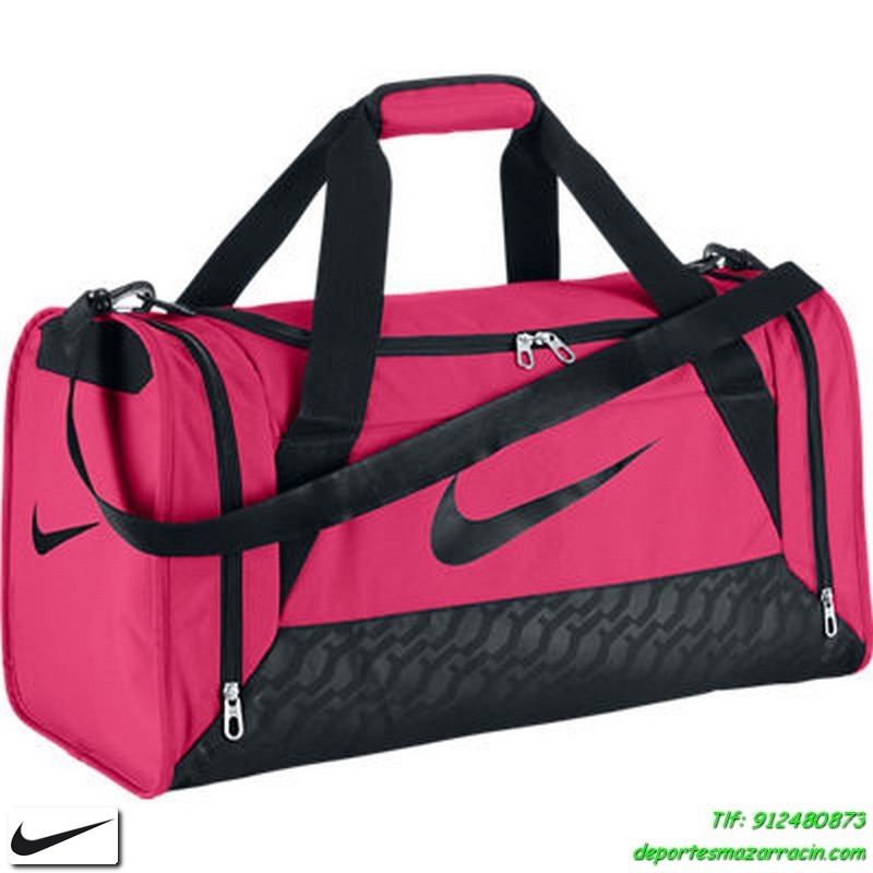 gt; Off Descuento 63 Online Hasta Rosas Bolsos Que Nike w0H6twqf