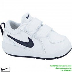 Nike Metro Plus - Talla 35 YvWhBxXw
