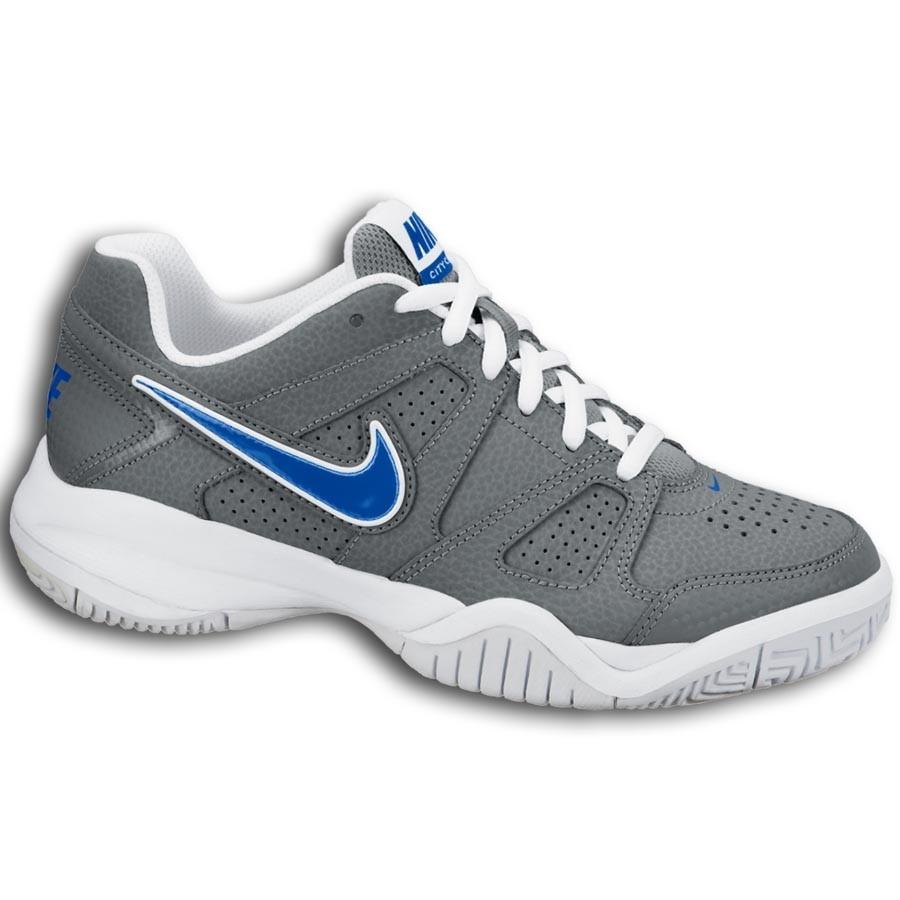 nike roshe run blancas baratas, Nike 633307 103 vapor