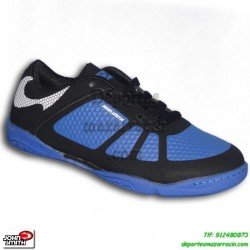 ZAPATILLA futbol sala John Smith FIBER IC JUNIOR
