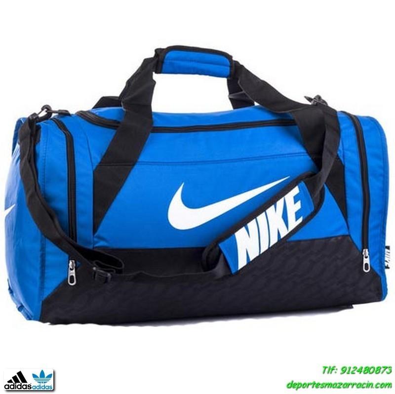 Adidas Hombre Bolso Bolso Azul Adidas Hombre Adidas Azul Hombre Azul Bolso Bolso LqMVpjUzSG