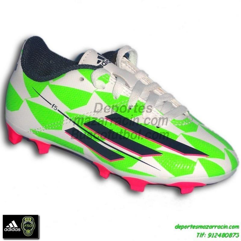 62120  botas hierba artificial adidas 110be08bfbc33