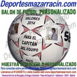 PERSONALIZAR balon de futbol grabar estamapar nombre foto imagen bandera escudo resultado