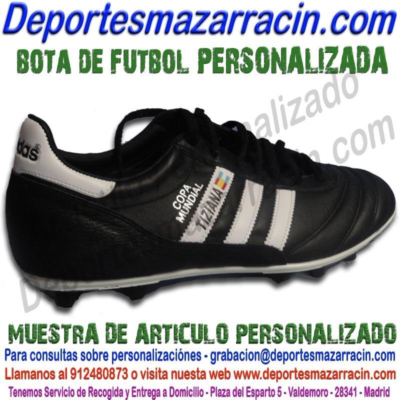 Puma King Futbol Sala