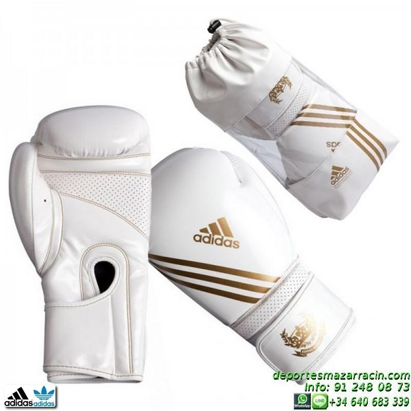 guantes nike futbol dorados