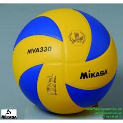 Balon Voleibol MIKASA MVA-330 voley