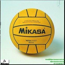 Balon Waterpolo MIKASA 6000