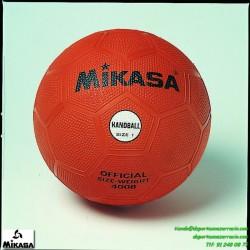 Balon Balonmano MIKASA 4008 handball mujer