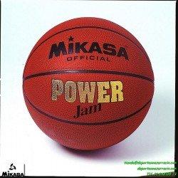 Balon Baloncesto MIKASA BSL-10-G tamaño 7 hombre