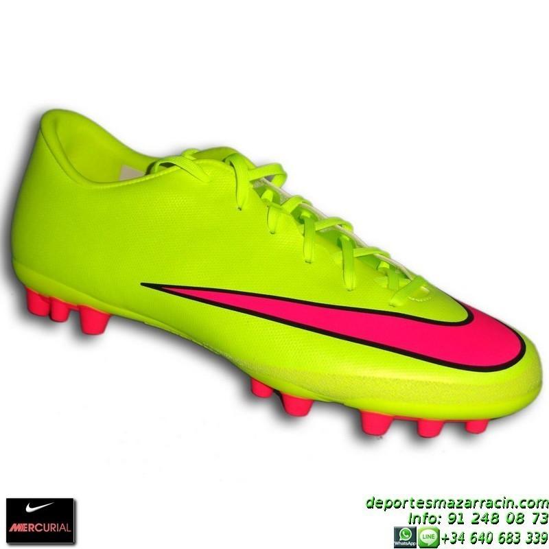f739dfdcf19f3 ... tacos de futbol nike mercurial 2013 ...
