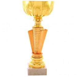 Trofeo copa comercial 5221diferentes alturas premio deporte pallart grabado chapa grabada