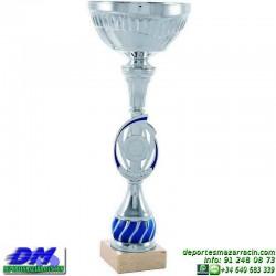 trofeo-copa-comercial-5256-diferentes-alturas-premio-deporte-pallart-grabado-chapa-grabada