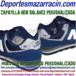 PERSONALIZAR zapatillas de todo tipo (Imagenes de muestra)