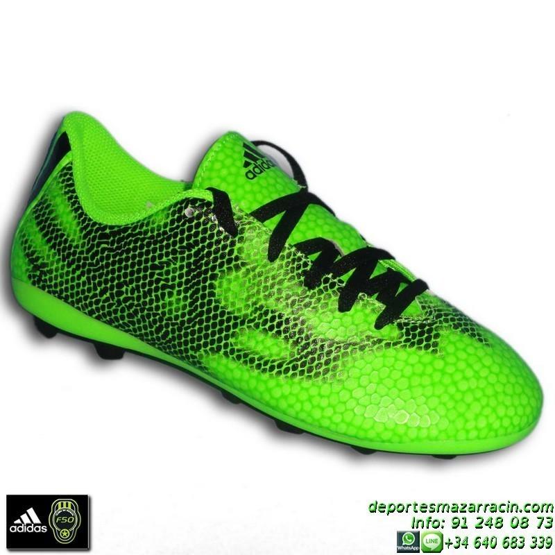 Adidas Verdes 2015
