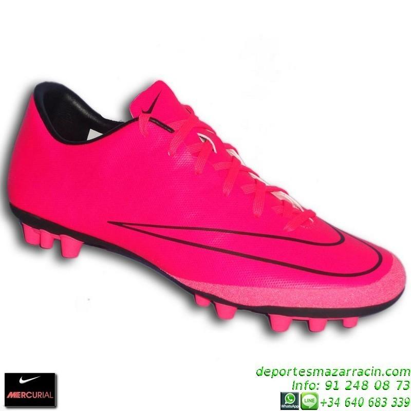 d0ac63914f22d botas futbol cristiano 2015