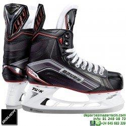Bauer VAPOR X600 Patin HOCKEY Hielo 2015 ice skate Personalizar TUUK LIGHTSPEED