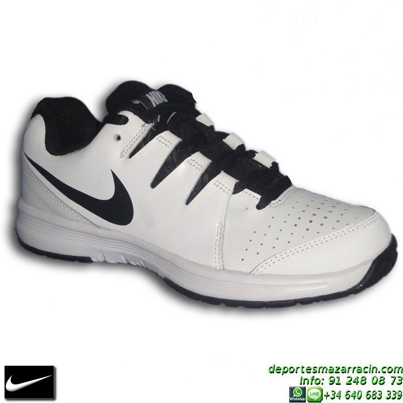 zapatillas nike tenis junior