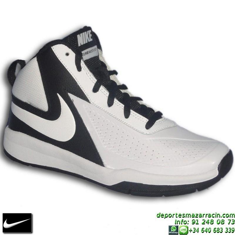 zapatillas baloncesto adidas junior