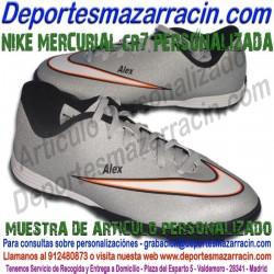 Botas Nike Personaliza Personaliza Mercurial Mercurial Tus Tus Botas Personaliza Nike I6vbg7yYf