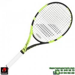 Babolat PURE AERO TEAM Raqueta Tenis Rafa Nadal