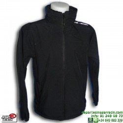 Sudadera de hombre chaqueta Deportes Mazarracin