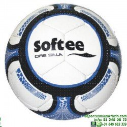 Balon de futbol sala CIRE softee entrenamiento colegio escolar indoor 0000921