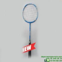 Raqueta Badminton B5000 softee competicion