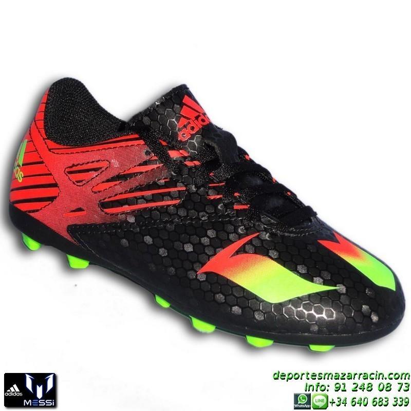 01bba7e3279b6 adidas botas de futbol para ni os