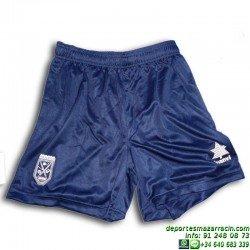 pantalon corto de Chandal rosario uniforme colegio valdemoro