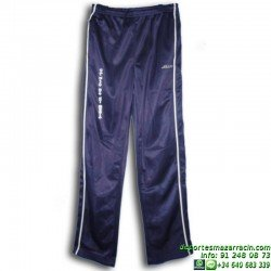 pantalon de Chandal rosario uniforme colegio valdemoro