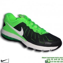 Nike AIR MAX FULL RIDE TR Zapatilla Deporte 819004-003 HOMBRE