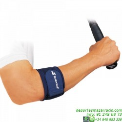 CODERA EPICONDIRITIS Babolat elbow support 2
