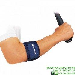 CODERA EPICONDIRITIS Babolat elbow support 2