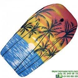 Tabla SURF 85Cm Playa softee 0020222