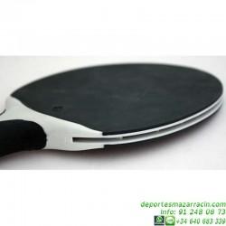 Raqueta tenis de mesa ENERGY softee